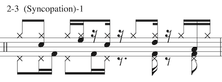 2-3 Syncopation1.png
