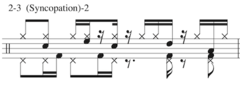 2-3 Syncopation2.png