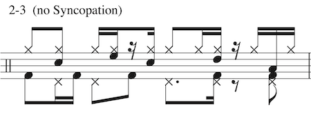 2-3 no Syncopation.png
