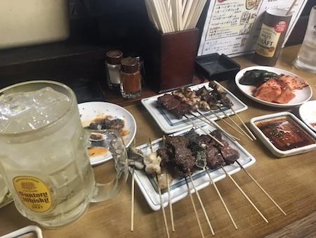 2018TourTsuruhashiMoriya.jpg