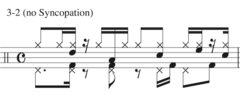 3-2 no syncopation.png