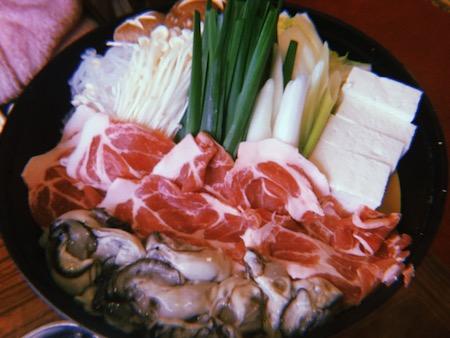 AkkeshiSakurateiKakibutakimuchi.JPG