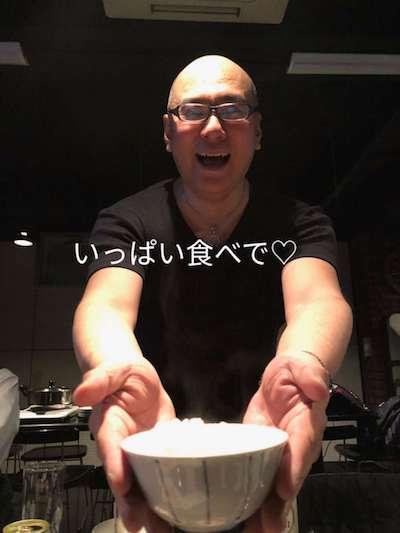 AomoriGurmet9.jpg