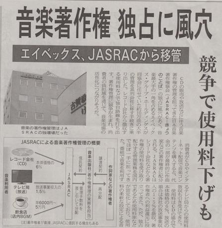 AvexJasrac1.jpeg