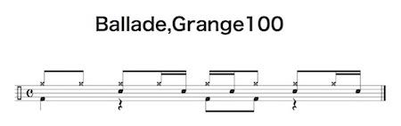 Ballade,Grange100.jpg