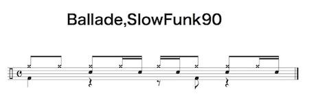 Ballade,SlowFunk90.jpg
