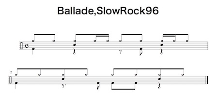 Ballade,SlowRock96.jpg