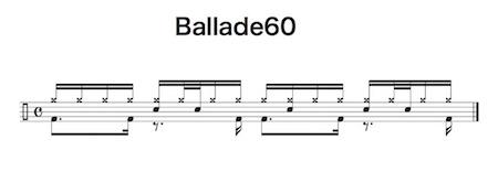 Ballade60.jpg