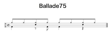 Ballade75.jpg