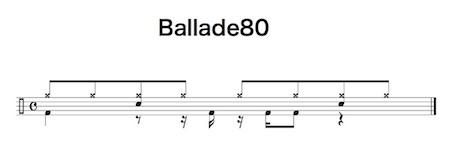 Ballade80.jpg