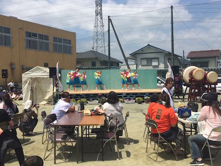 ChibaChousenGakkou2016Stage.jpg