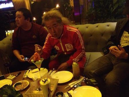 ChinaTour2014LaoLuanWing.jpg