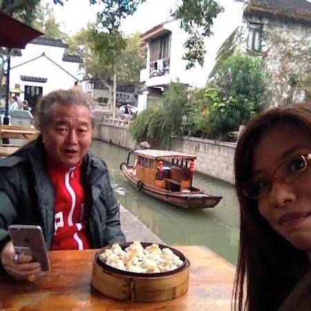 ChinaTourSuZhou.jpg