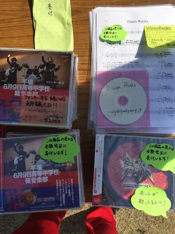 ChosenGakkouBuppanKifu.JPG