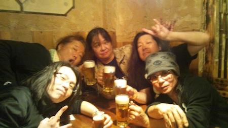 DrinkWithYuki.jpg