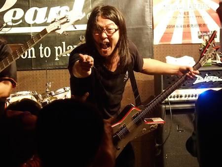 EarlyBakufuObataGanbatta.jpg
