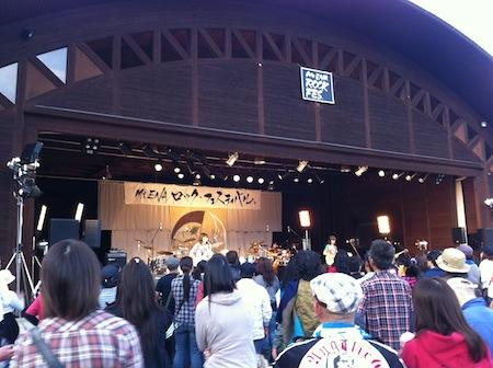 EnaRockFestival2011.JPG