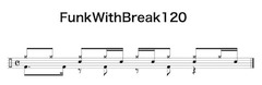 FunkWithBreak120.jpg