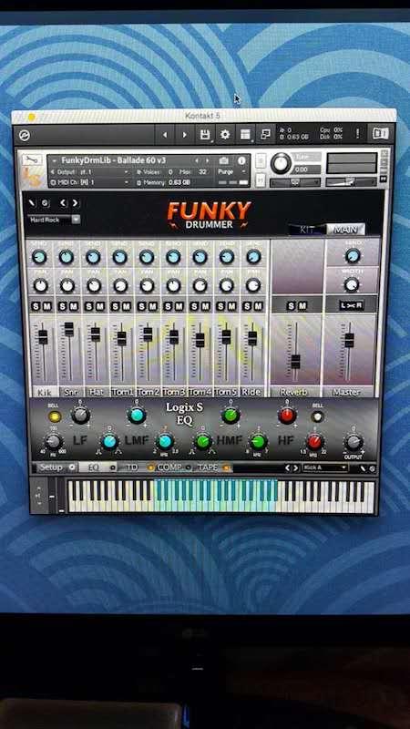 FunkyLoopPhoto.jpg