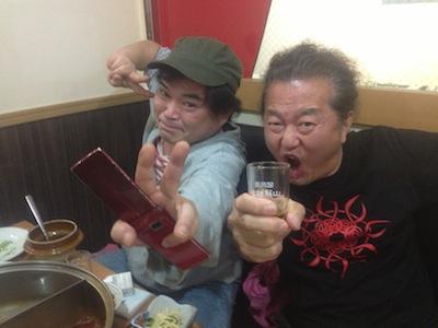 FunkyWithAmariKyosuke.JPG