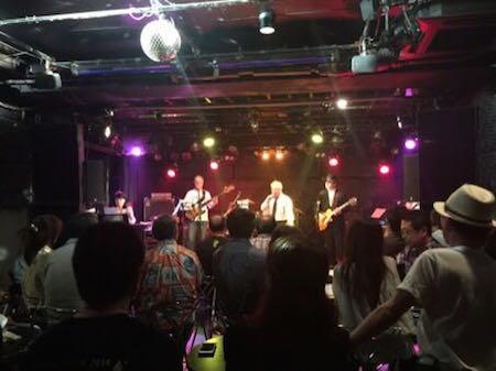 GEC_OB_Concert.jpg