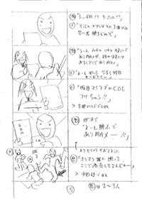 GekiMaxStoryboard5.jpg
