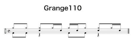 Grange110.jpg