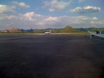 GuiYangAirport.JPG