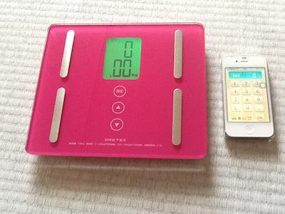 HealthMeter.JPG