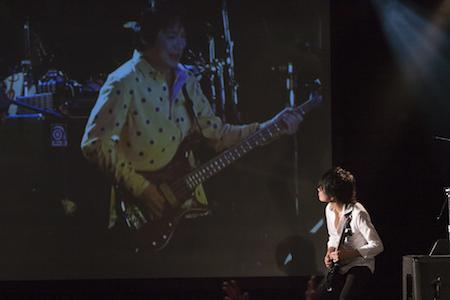 HidekiFinalYonekawaSolo.jpg