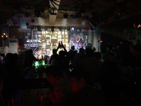 HuaNanTour2016QingDao.jpg