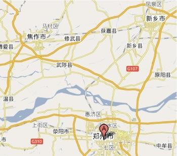 JiaoZuoMap.jpg
