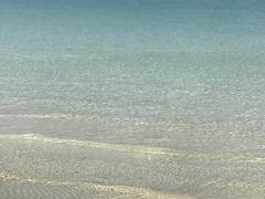 KohLongSDamLeonSea2.jpg.jpg