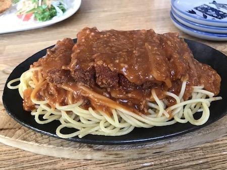 KushiroSupakatsu.JPG