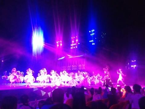 LiChuanTengLongDongStage2.JPG