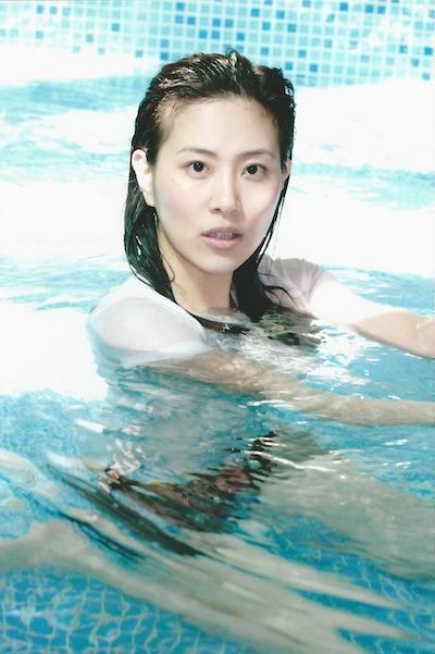 LiHuiZhenSwimingPhoto.jpg