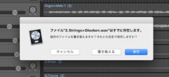 Logic3.png