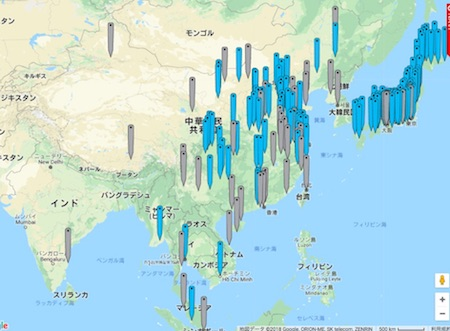 Map20180523.jpg