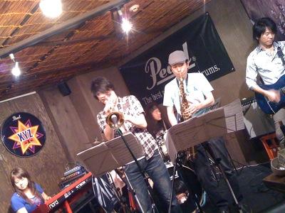 Matsukiyo20100811.JPG