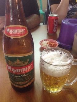 MyanmarBeer.jpg