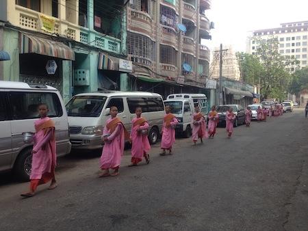 MyanmarBuddistKids.JPG