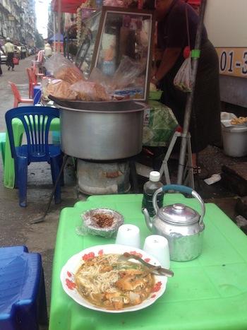 MyanmarFood.jpg