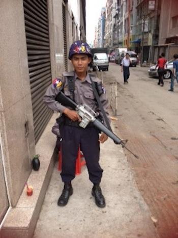 MyanmarKeibiin.jpg