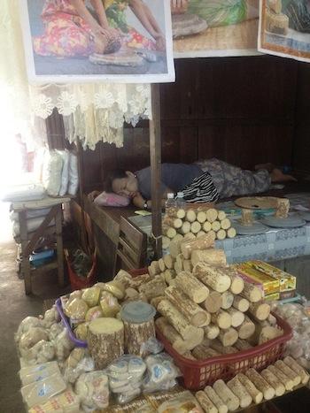 MyanmarObachanSleeping.jpg
