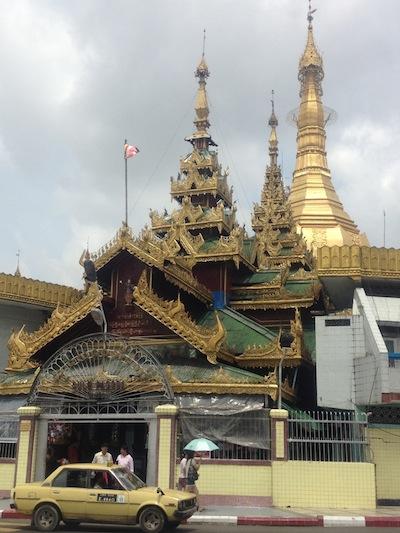 MyanmarSulePagoda.jpg