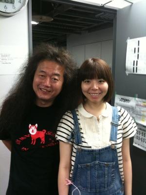 NakaoChihiro.JPG