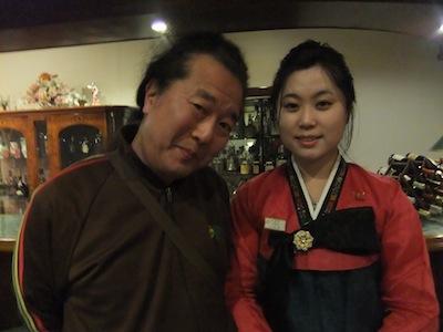 NorthKoreanBuety2012.JPG