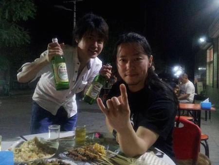 Obata&Mao.jpg