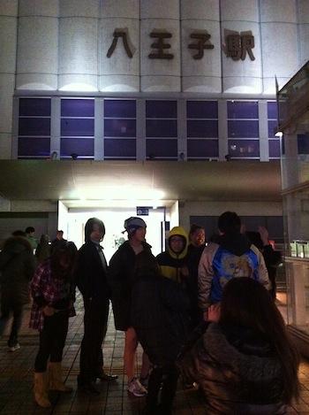 PV_Station.jpg