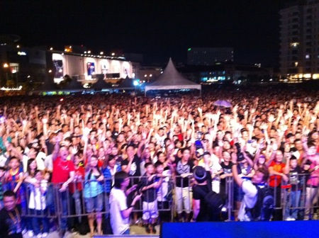 PenangCountDownAudience.JPG